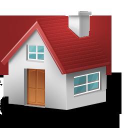 1571291693358 house image icon